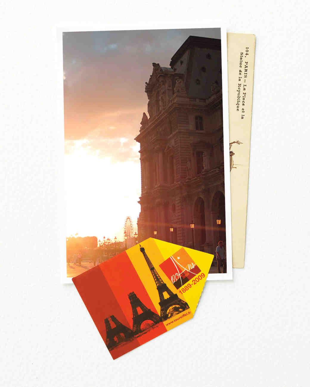 honeymoon-paris-2-mwd107758.jpg