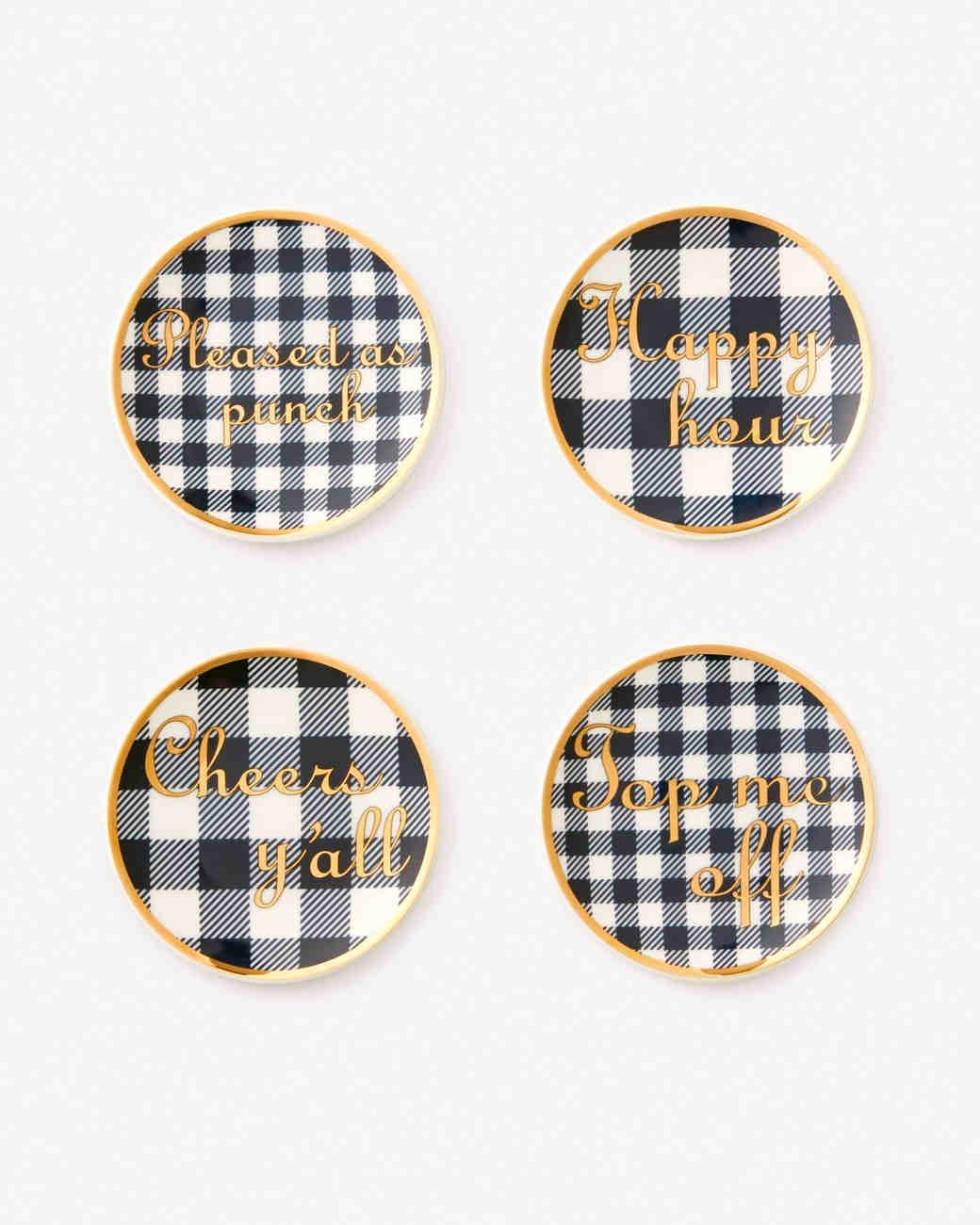 hostess-gifts-coasters-1115.jpg
