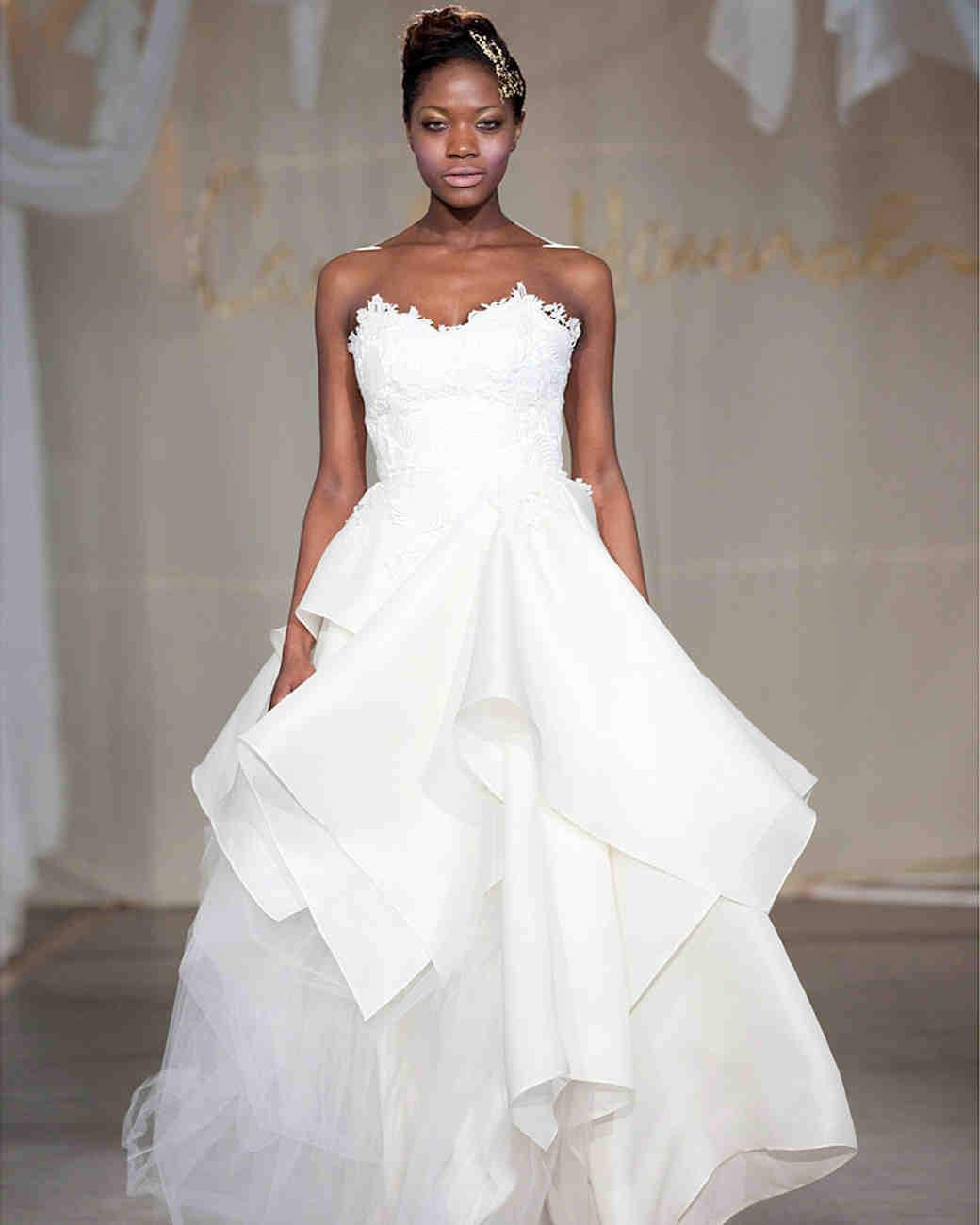iconic-dresses-carol-hannah.jpg