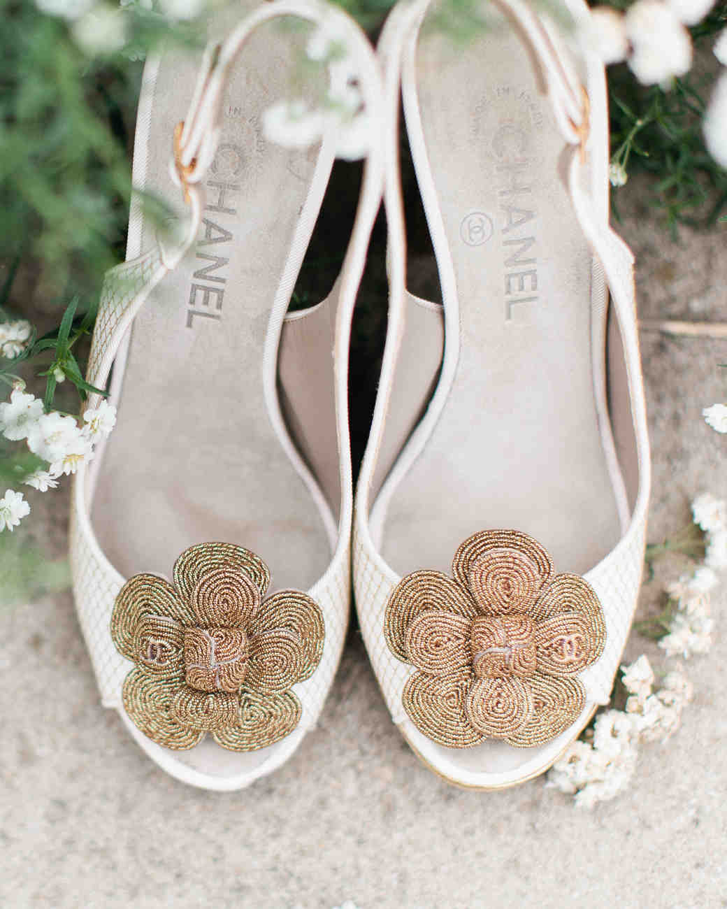 jola-tom-wedding-shoes-0614.jpg