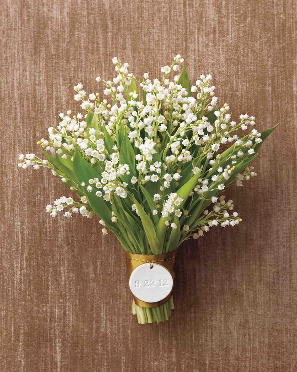 meaningful-bouquet-md109189.jpg