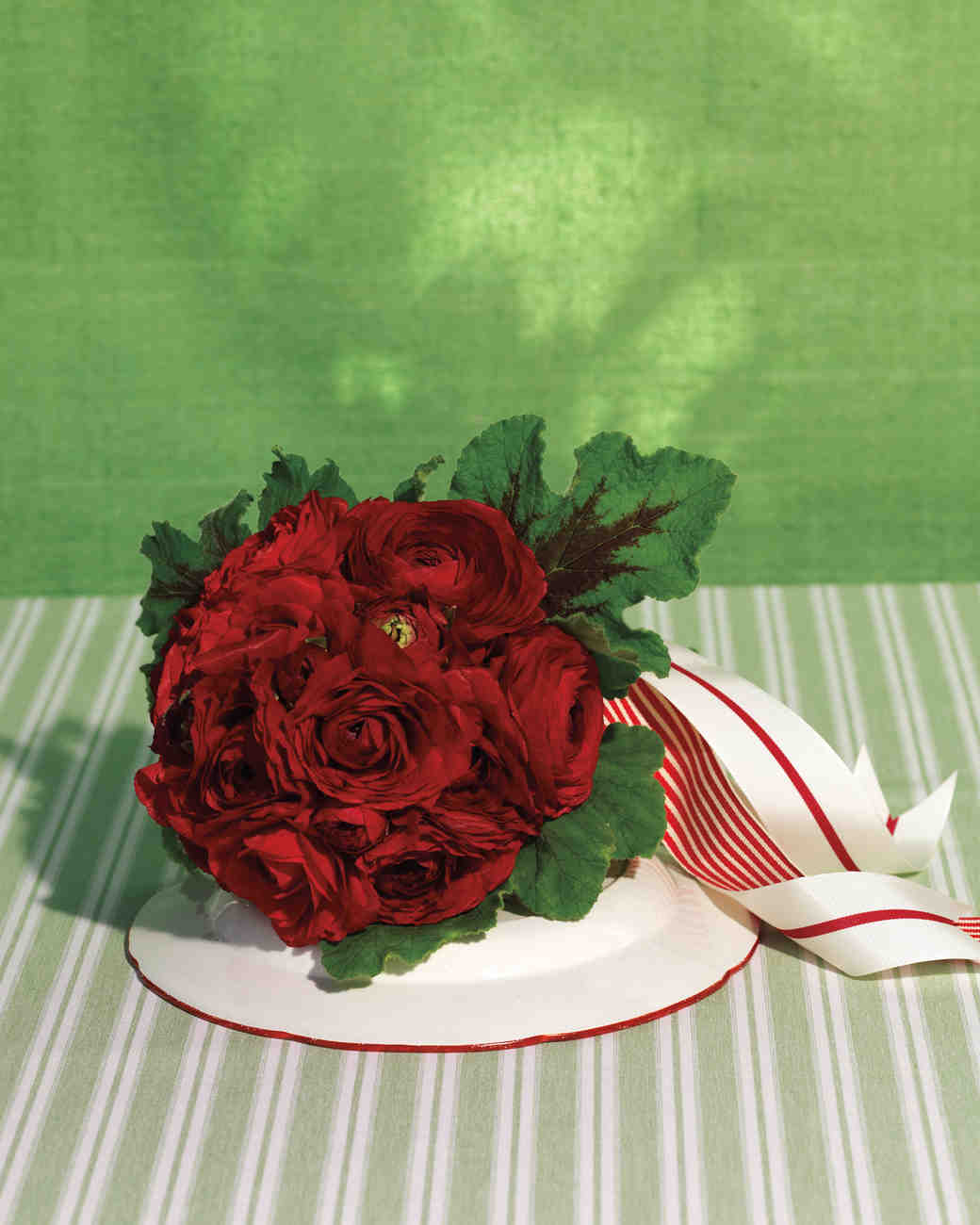 msw-sum-06-bouquet-wd102183.jpg