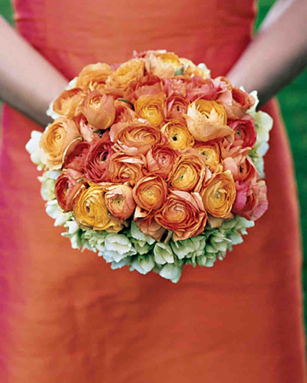 mw0404_spr04_citrus_bouquet.jpg