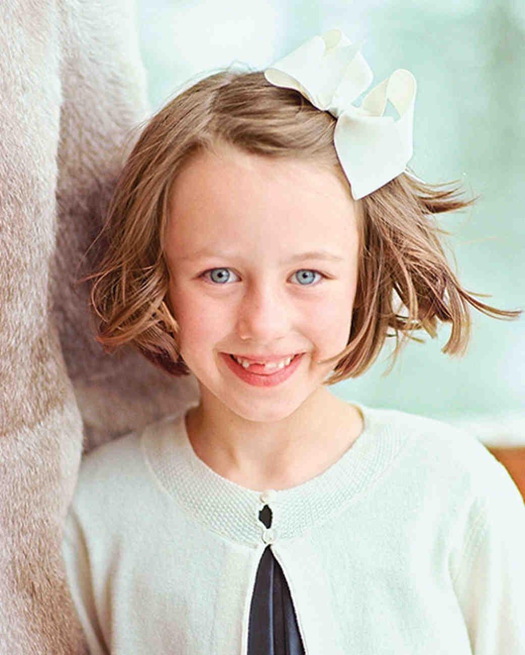 mw2117_0110_stoutflowergirl.jpg