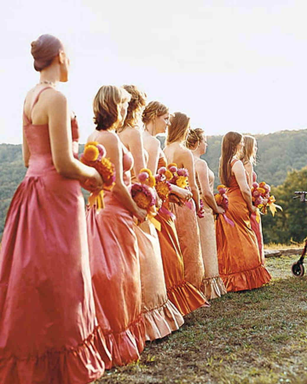mwa102884_fal07_bridesmaid0.jpg