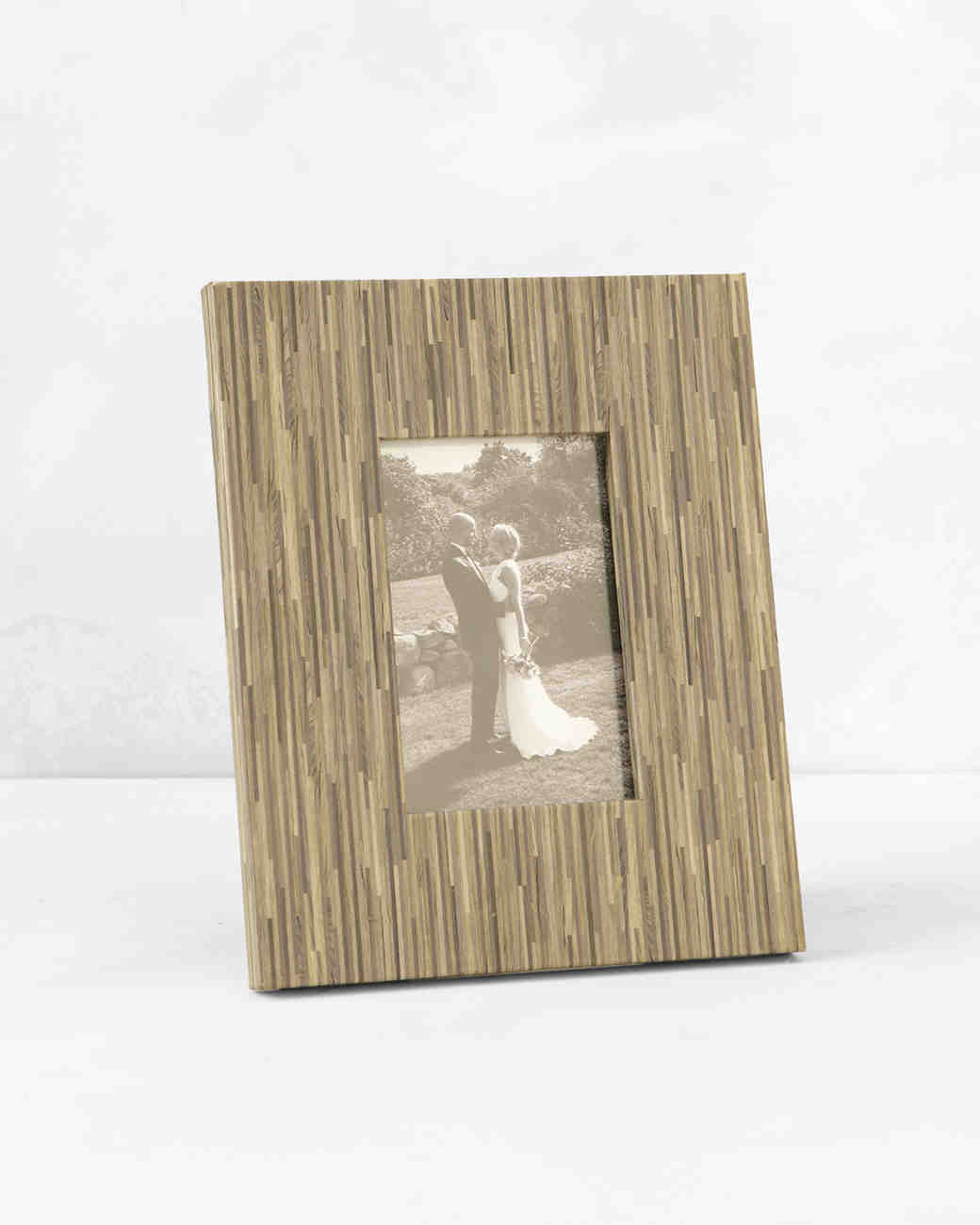 reed-barton-frame-mwd108187.jpg