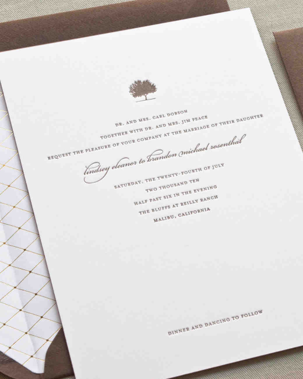rustic-invitation-oaktree-8.jpg