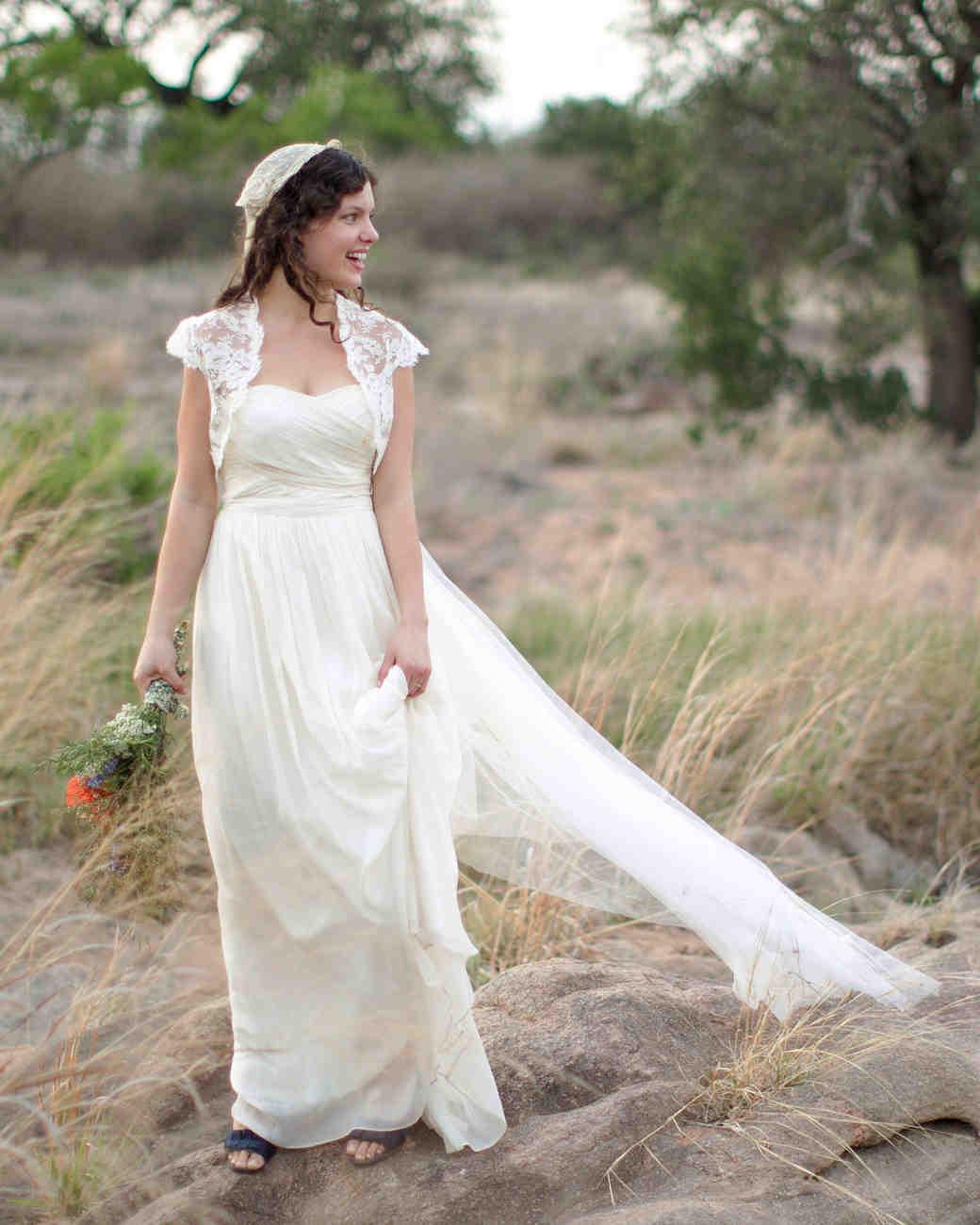 rw-ellie-shawn-bride-110423.jpg