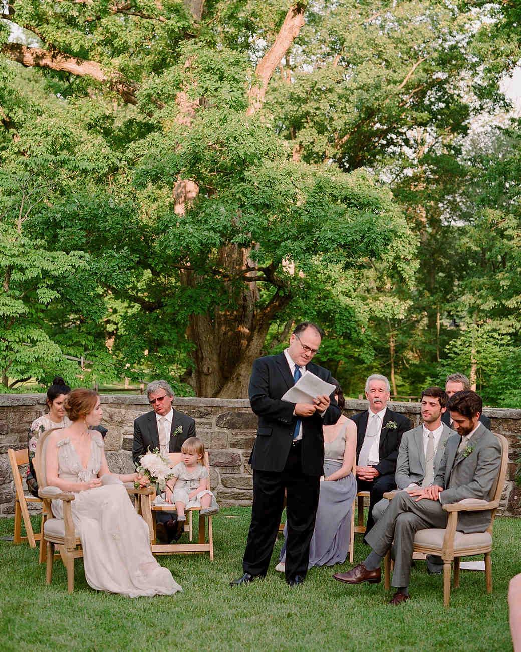 rw-stephanie-ben-ceremony-2.jpg