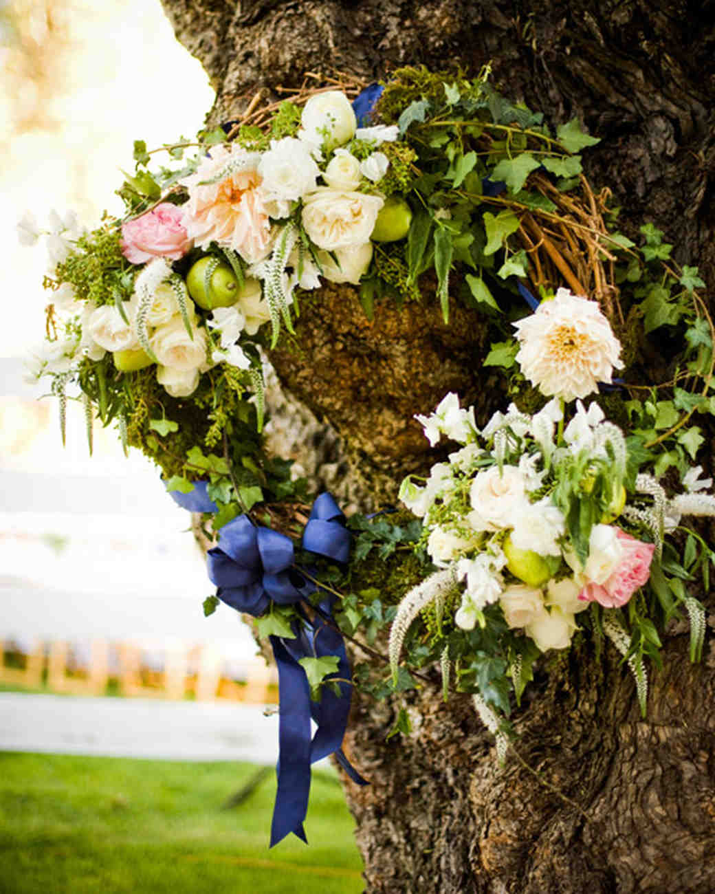 rw_0610_edward_jane_wreath2.jpg