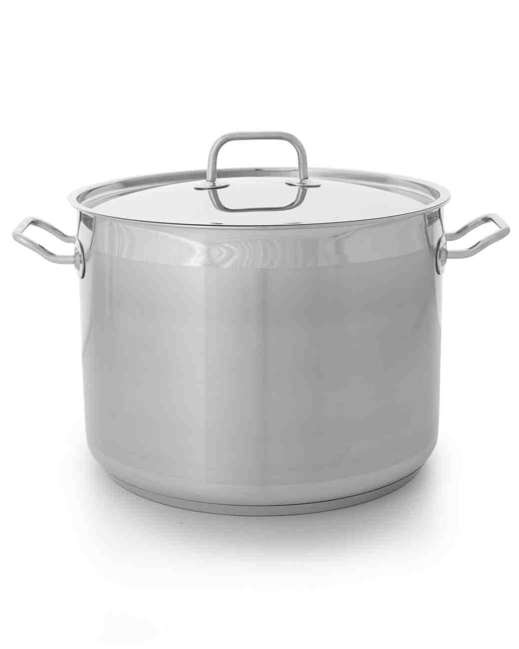 slt-stock-pot-112-mwd110671.jpg