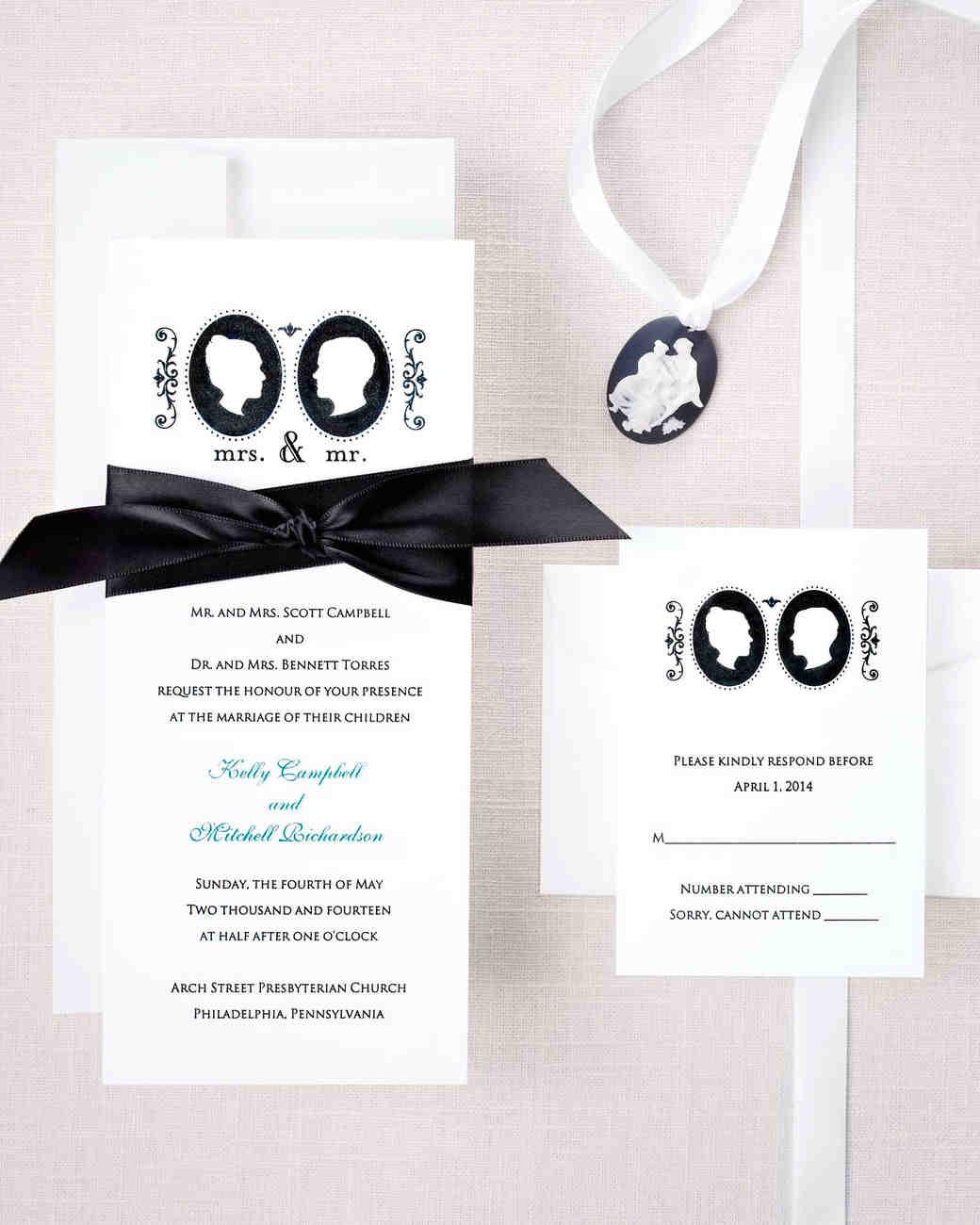 vintage-style-invitation-12.jpg