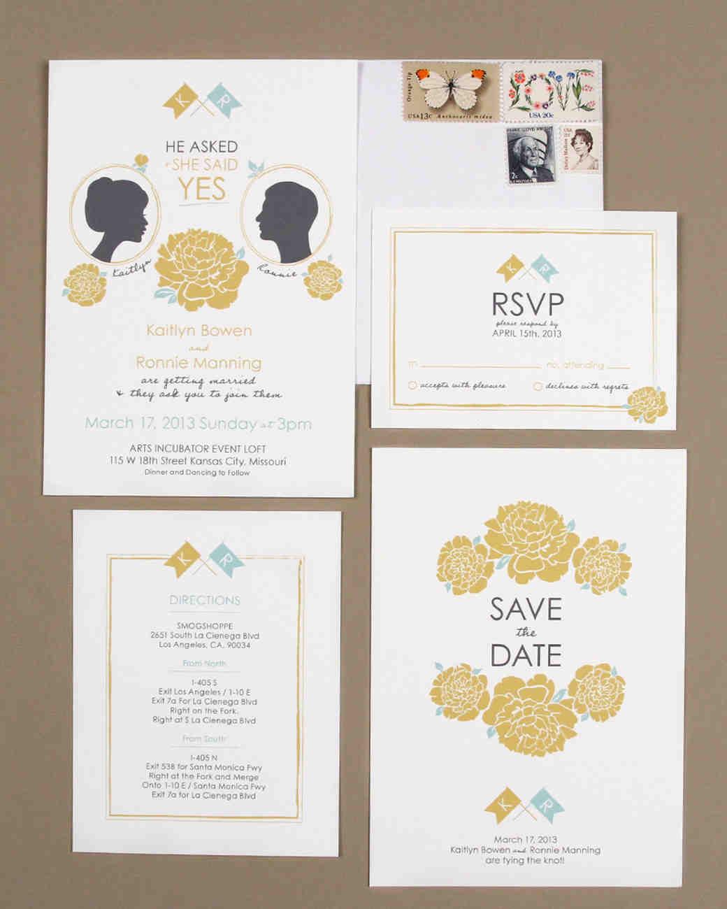 vintage-style-invitation-13.jpg