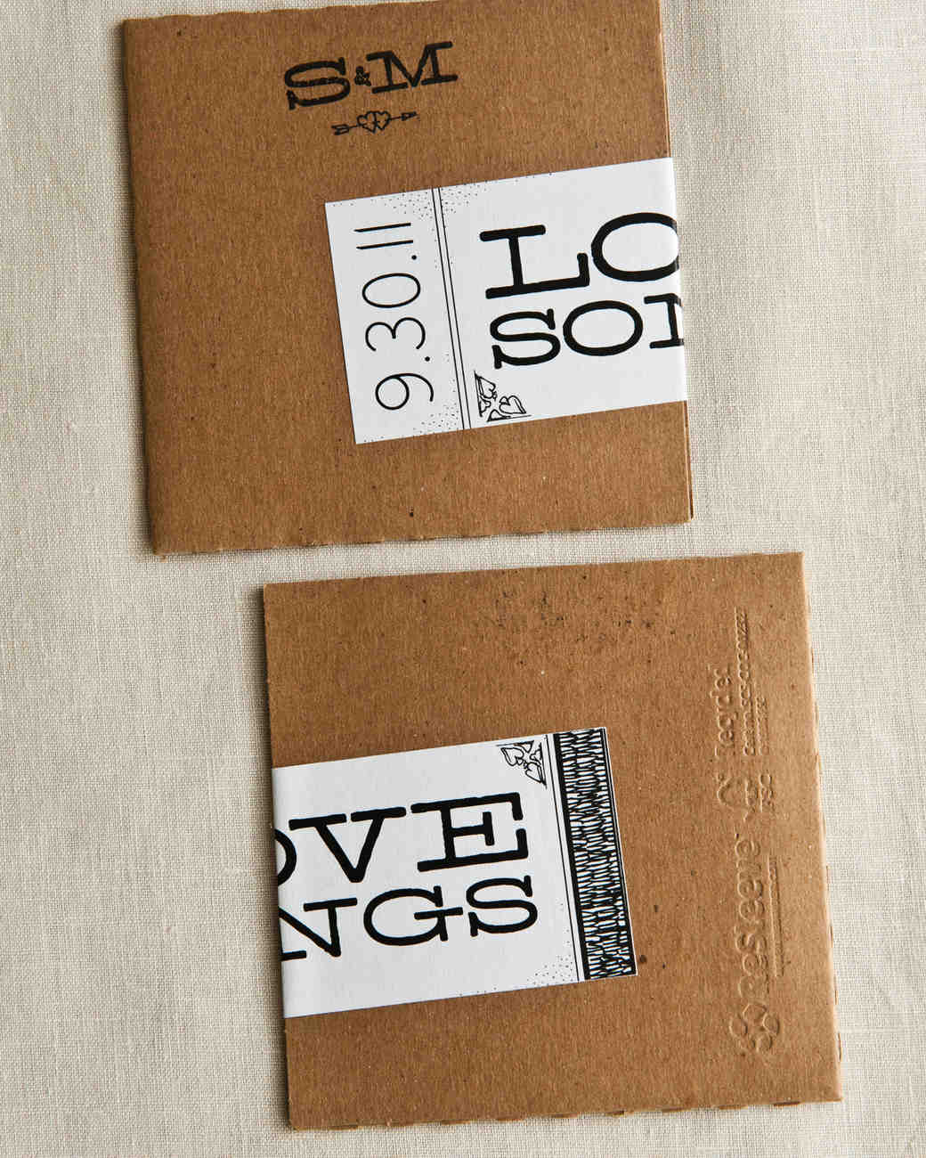 wedding-paper-suite-texas-3.jpg
