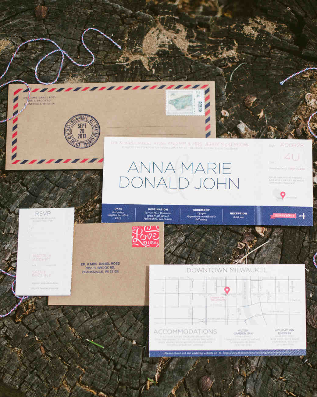 anna-don-wedding-invite-0714.jpg