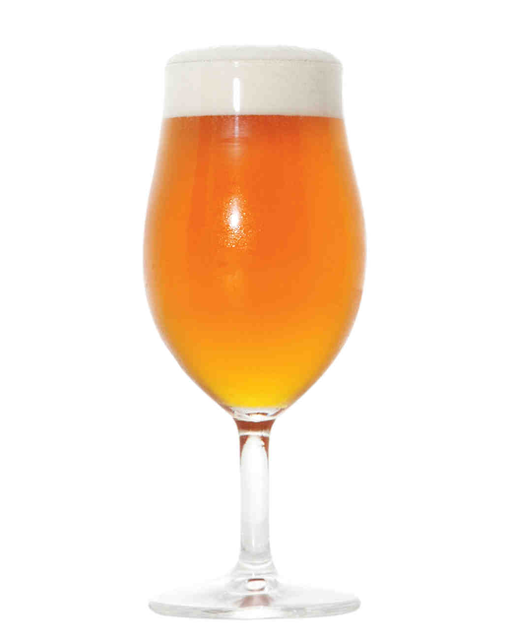 banff-ave-beer-0811mwd107539.jpg