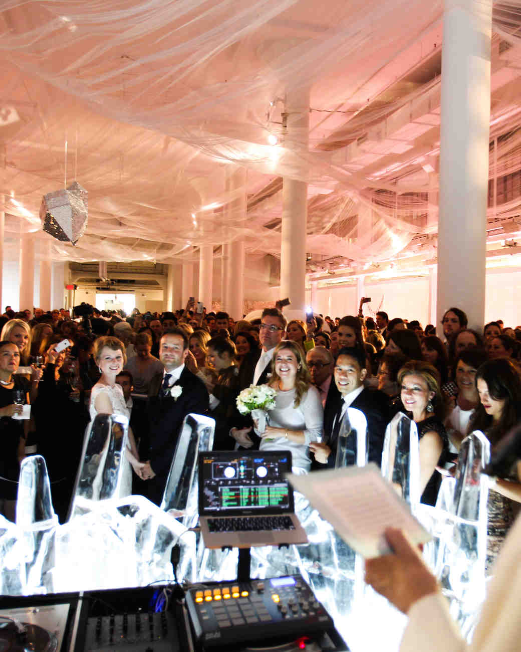 bridal-market-party-bd5h3533.jpg