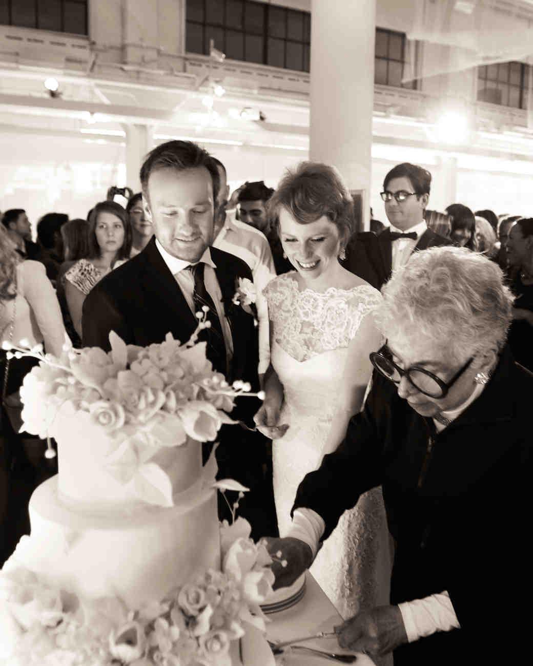 bridal-market-party-bd5h3627.jpg