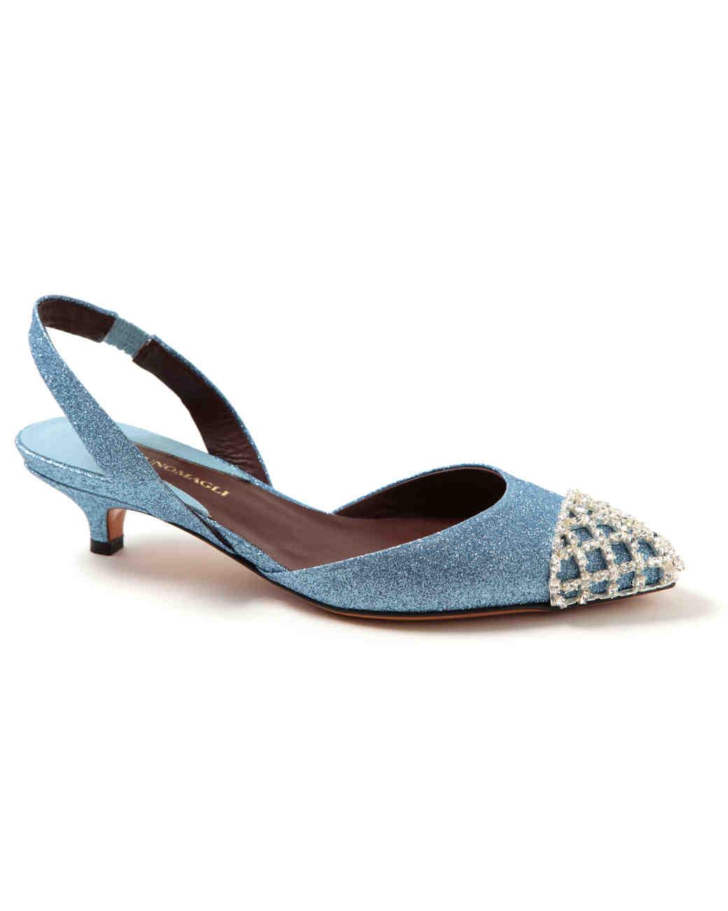 bruno-magli-shoes-msw-fall13.jpg