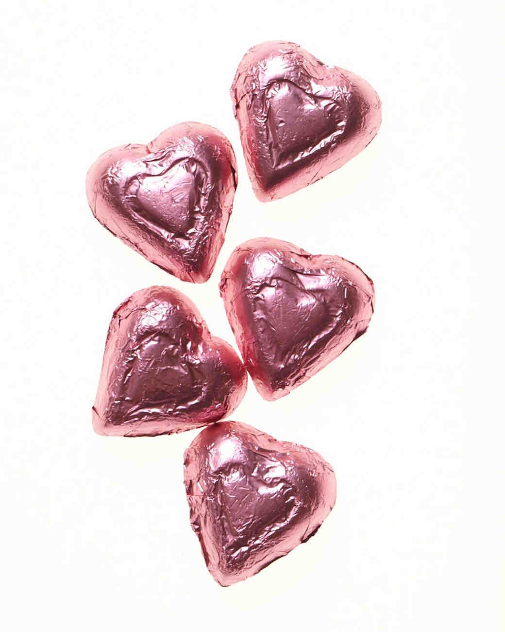 candy-dylan-sum11d107396-006.jpg