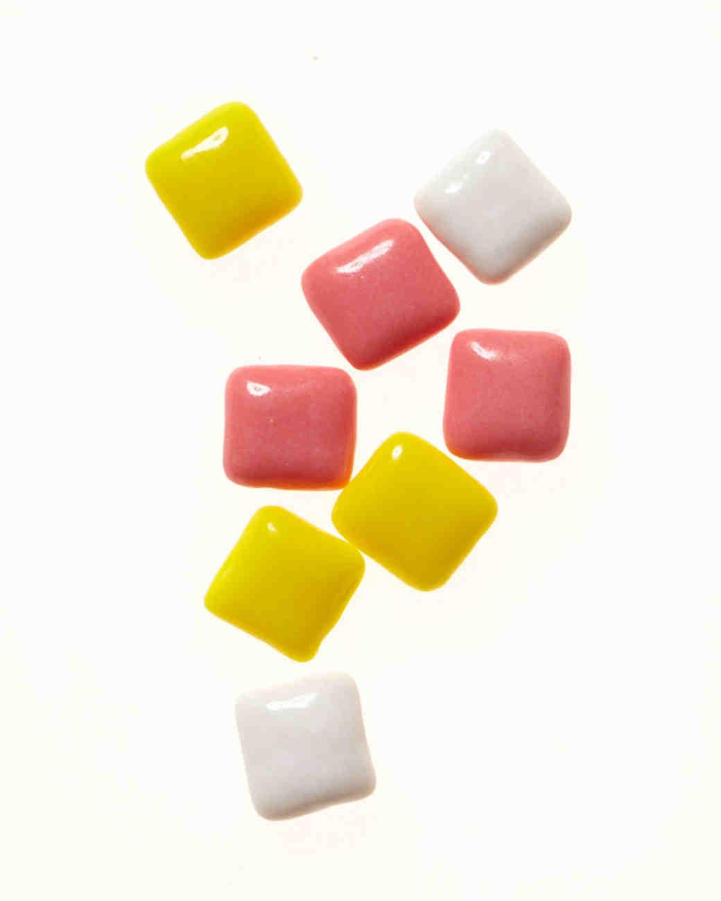 candy-dylan-sum11d107396-011.jpg