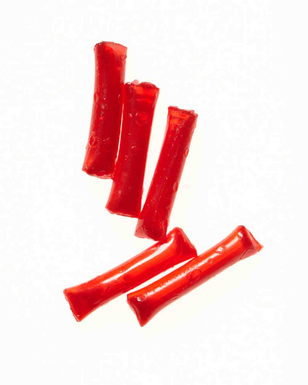 candy-dylan-sum11d107396-018.jpg