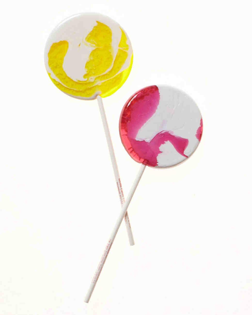 candy-dylan-sum11d107396-041.jpg