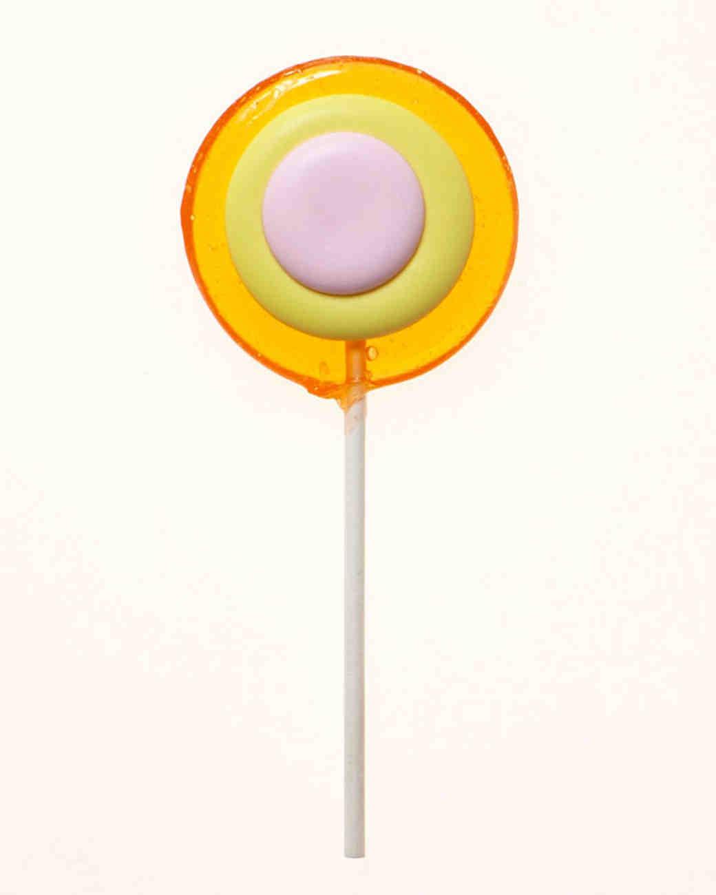 candy-dylan-sum11d107396-043.jpg