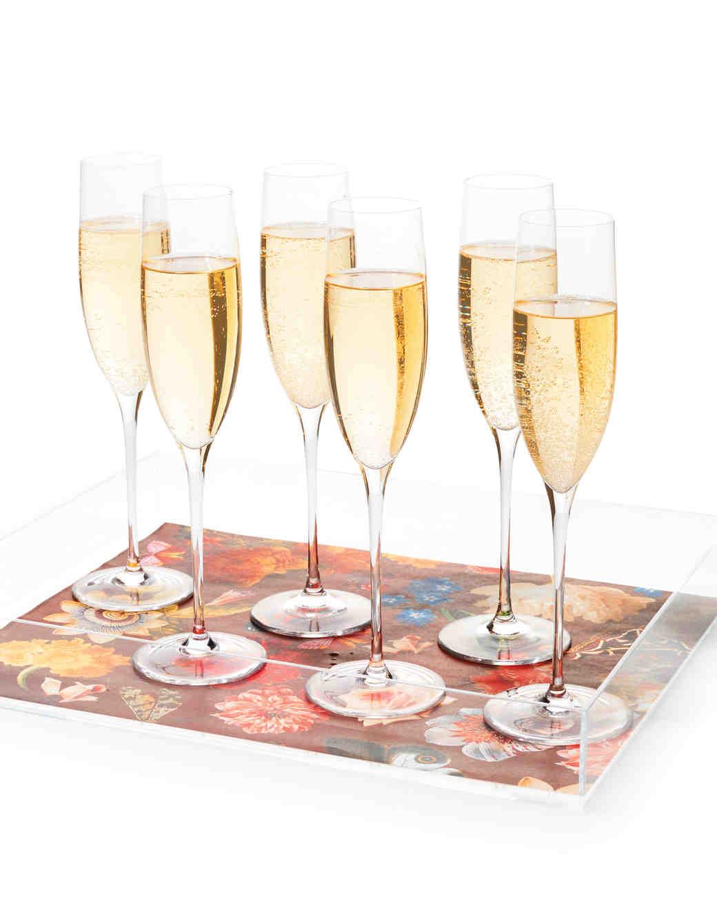 champagne-tray-113-mwd110687.jpg