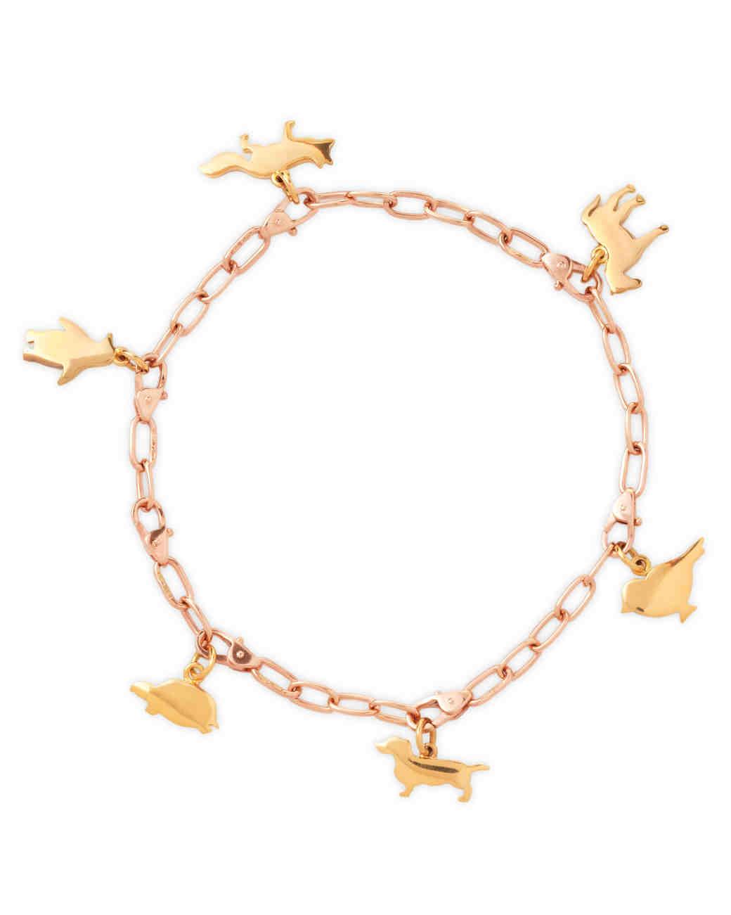 charm-bracelet-016-mwd110052.jpg