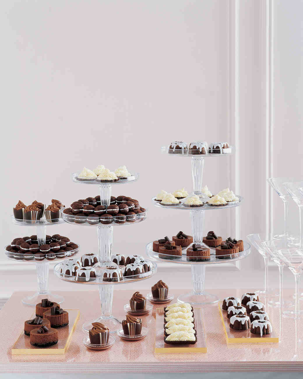 dessert-bar-fall05-mwa101634.jpg