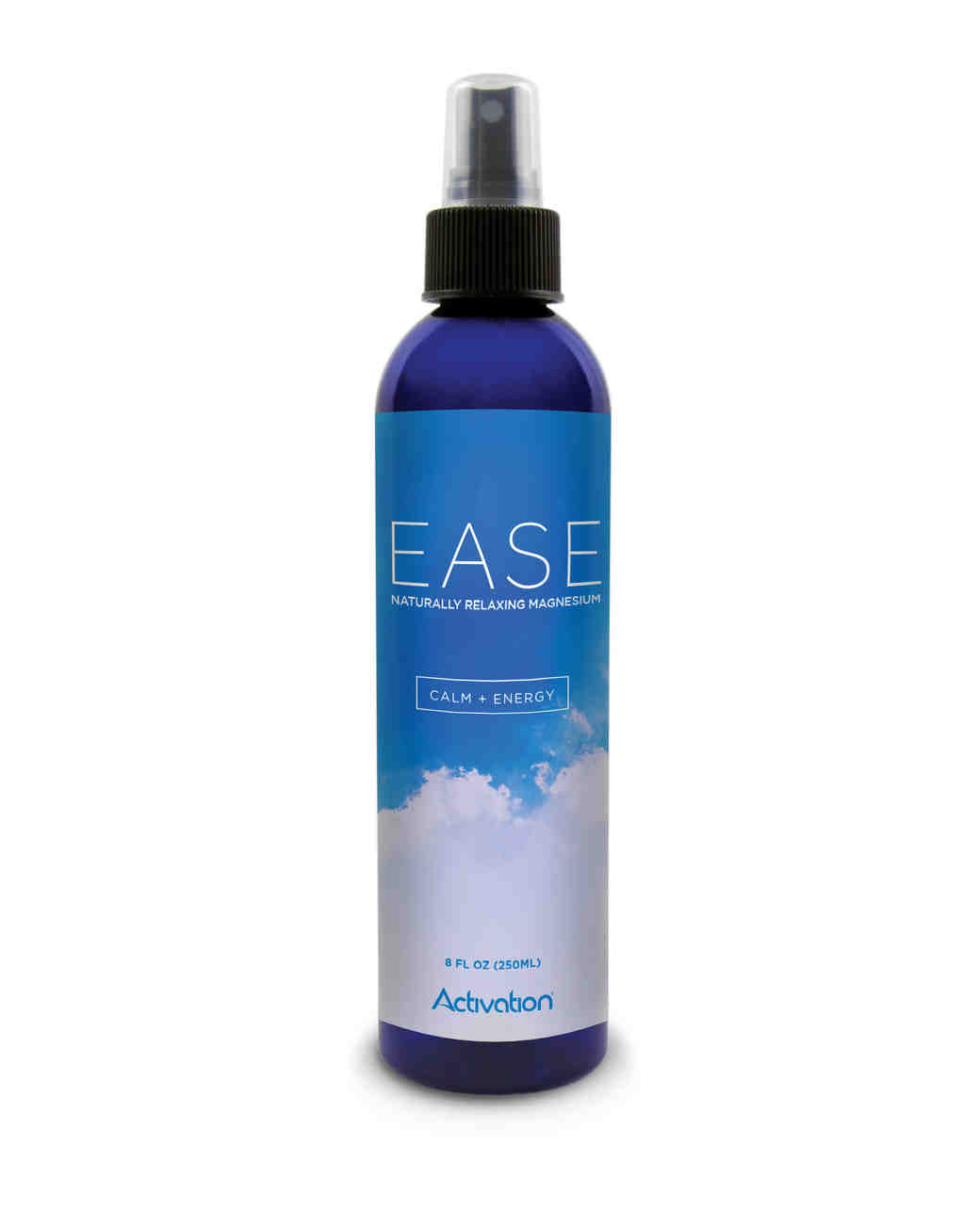 ease-250ml-bottleimage-print