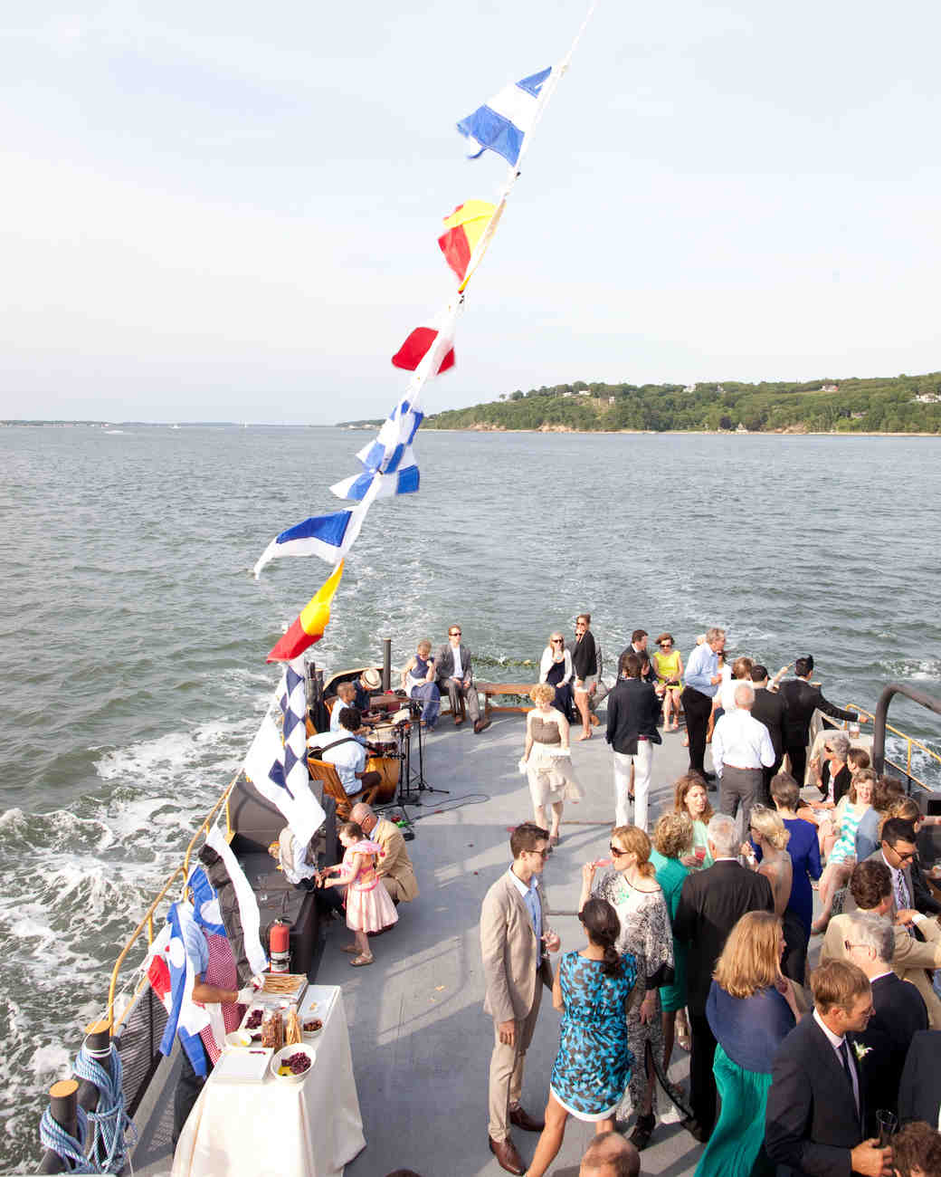 erin-mike-wedding-boat1-0414.jpg