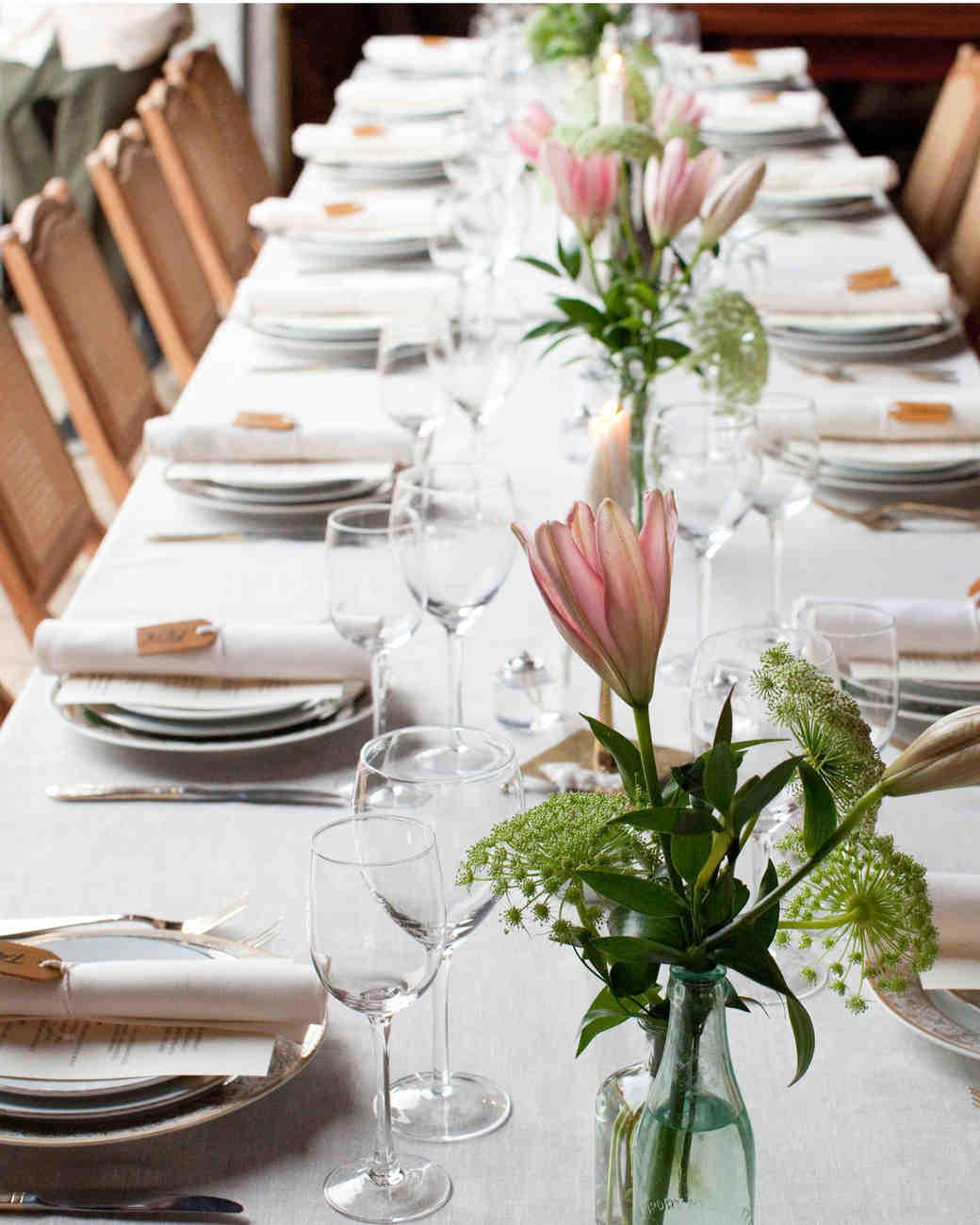 erin-mike-wedding-table-0414.jpg