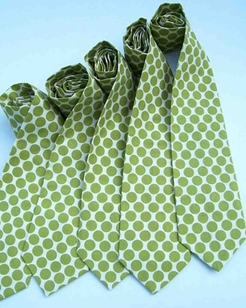 etsy_meandmatilda_green_ties.jpg