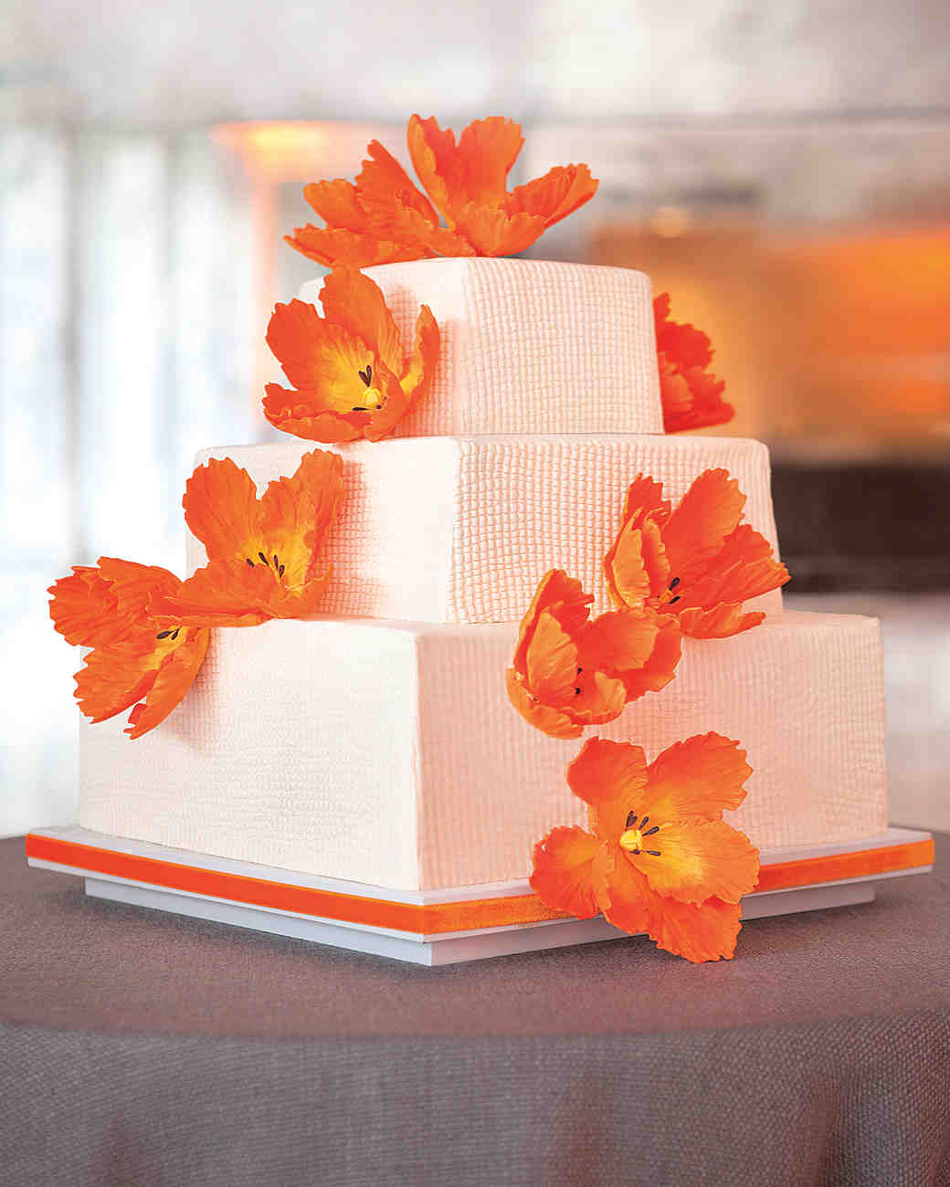 gabe-amy-cake9-015-mwd108251.jpg