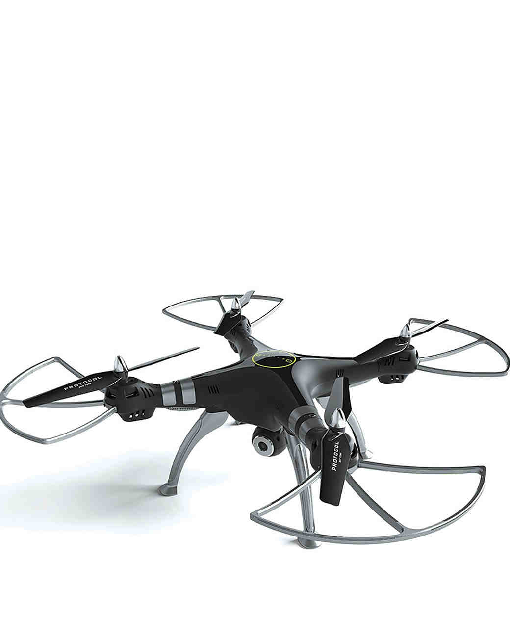 grooms-gift-video-drone-0616.jpg