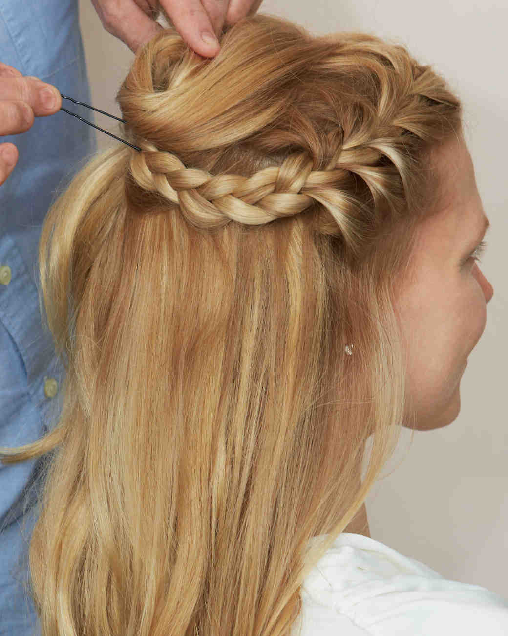 hair-prep-braid-111-wd110254.jpg