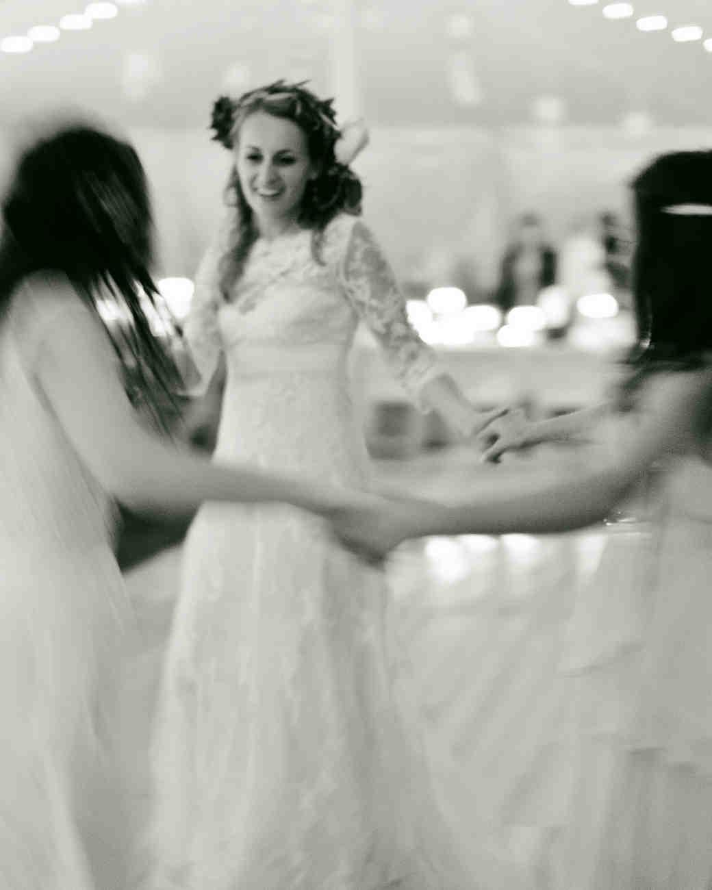 jola-tom-wedding-dance2-0614.jpg
