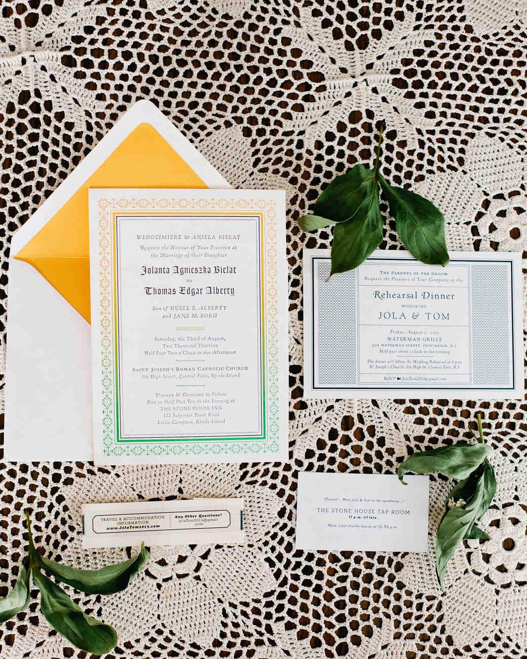 jola-tom-wedding-invite-0614.jpg