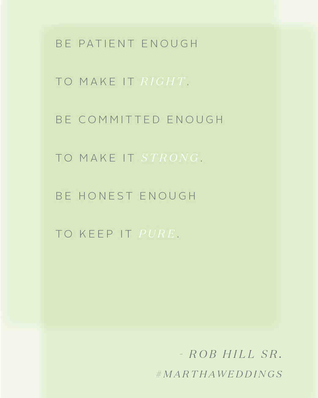 love-quotes-rob-hill-sr-1015.jpg