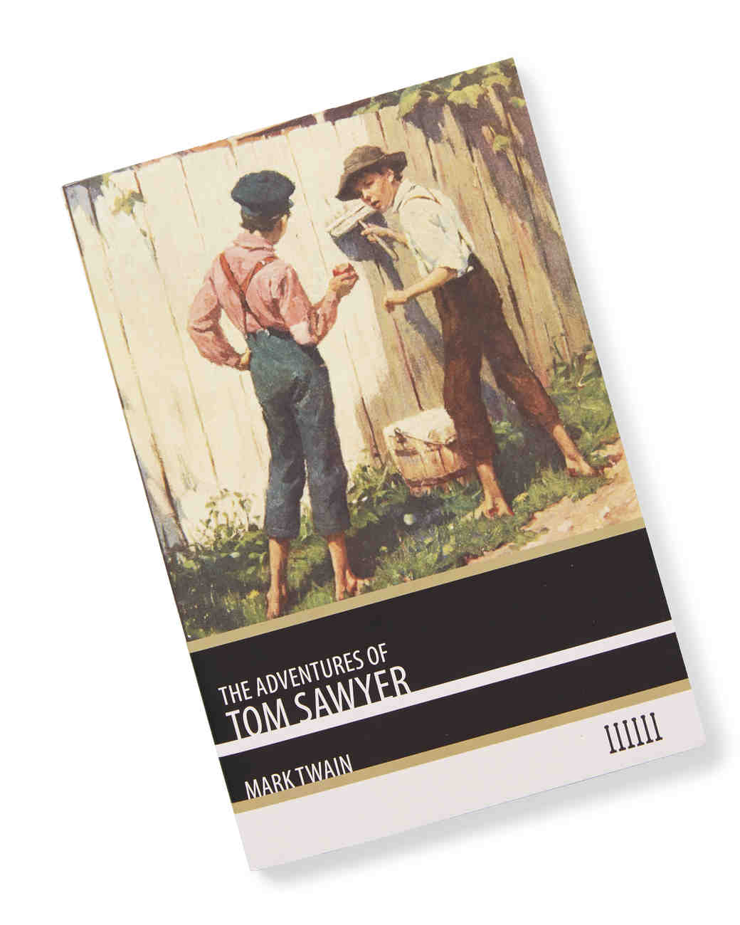 missouri-mo-book-157-d111965.jpg
