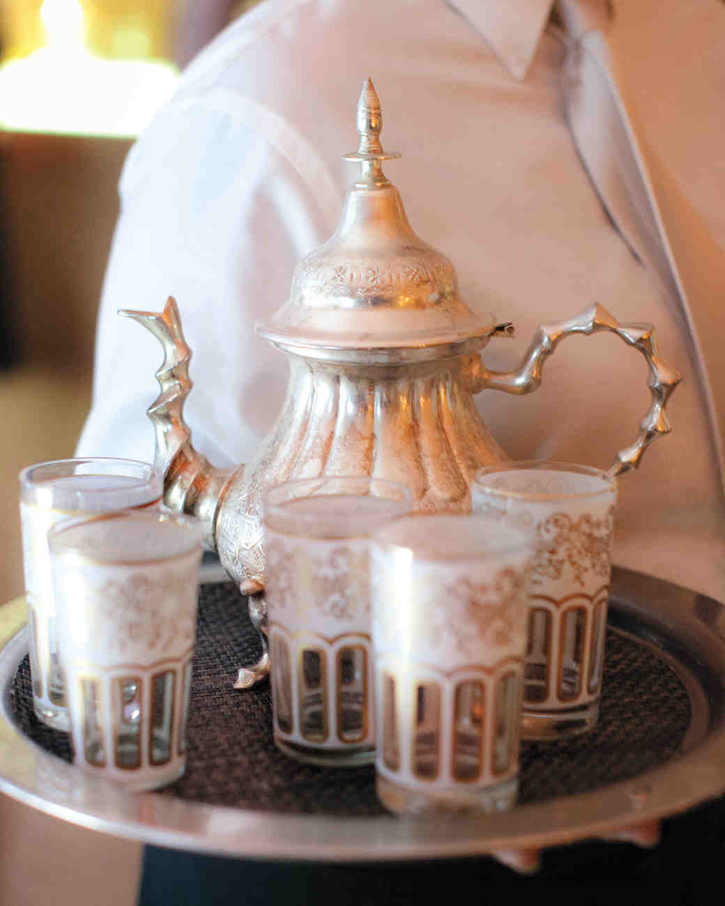 moroccan-mint-tea-mwds109981.jpg