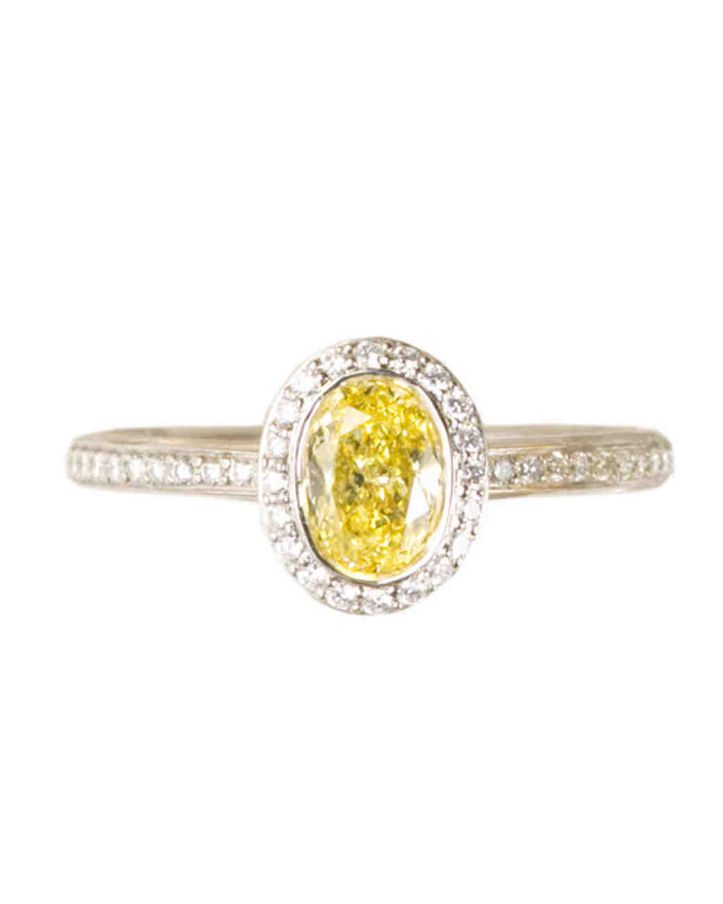 msw_sum10_yellow_ring_ritani.jpg