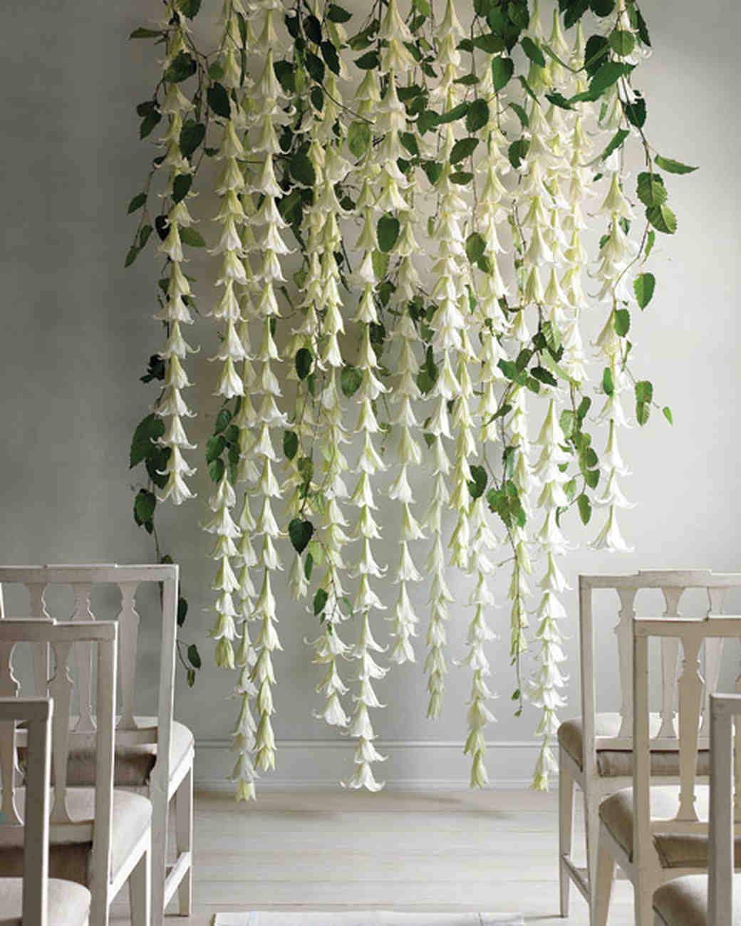 mw105244_0110_hangingflowers.jpg
