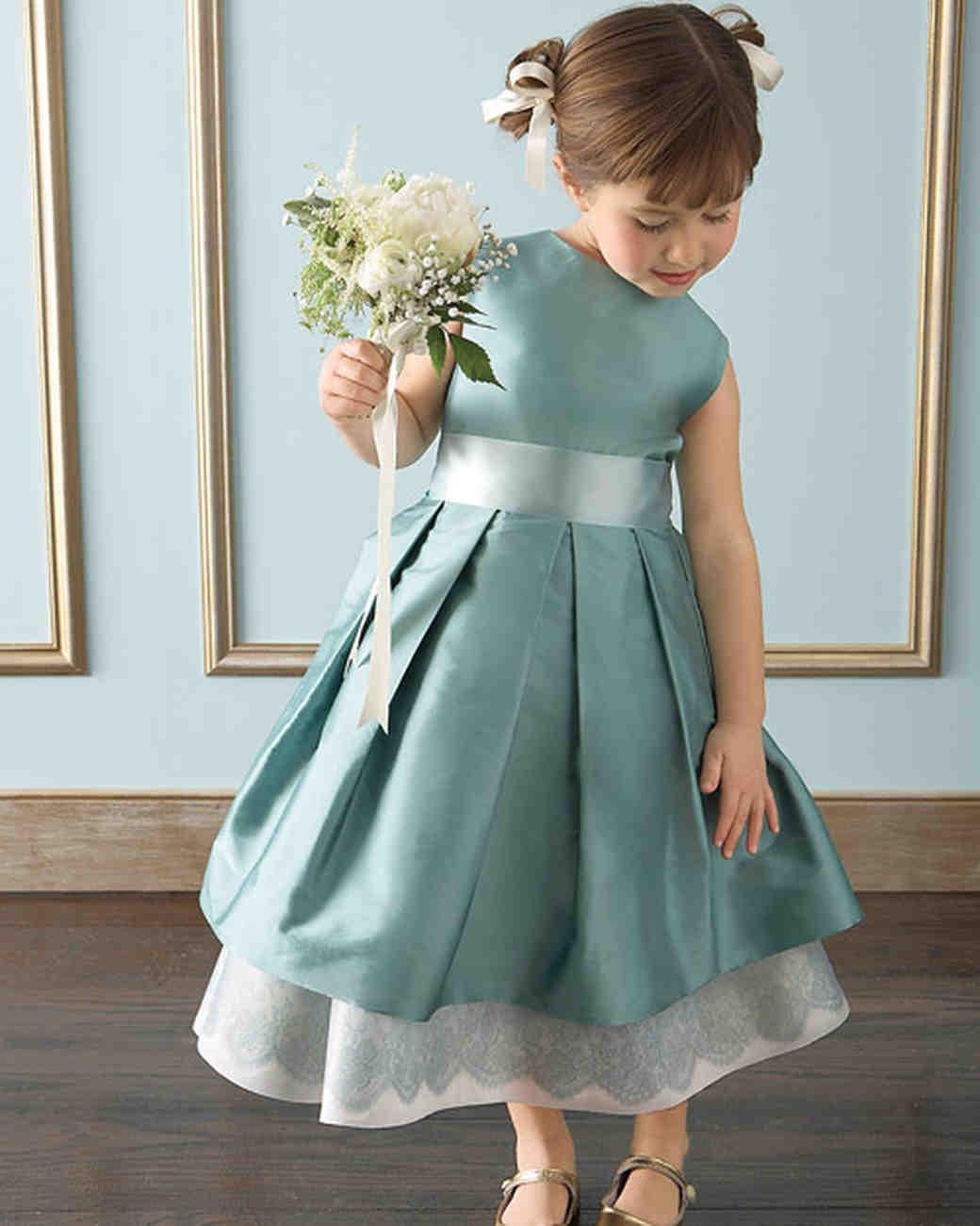 mwd104646_spr09_flowergirl14.jpg