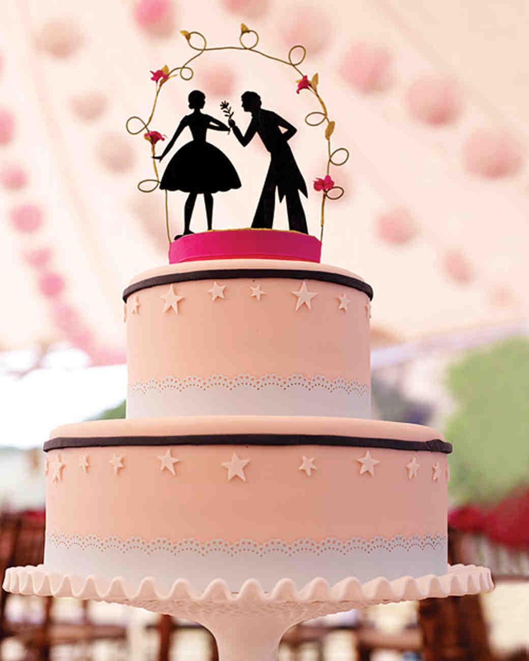 mwd104892_spr10_25_cake_1158.jpg