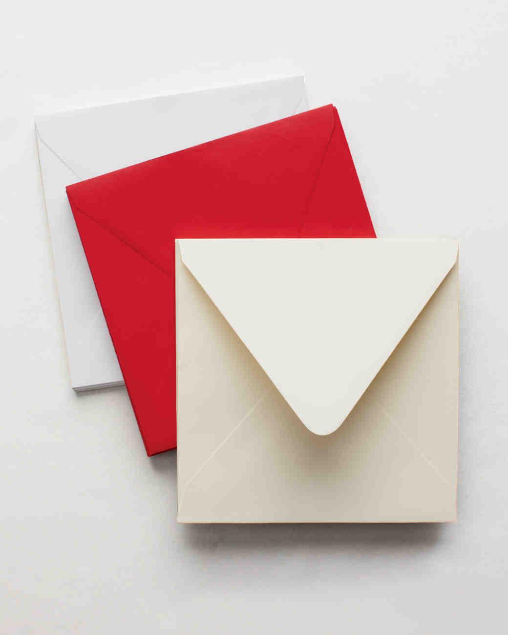 paper-envelopes-gt-mwd107748.jpg