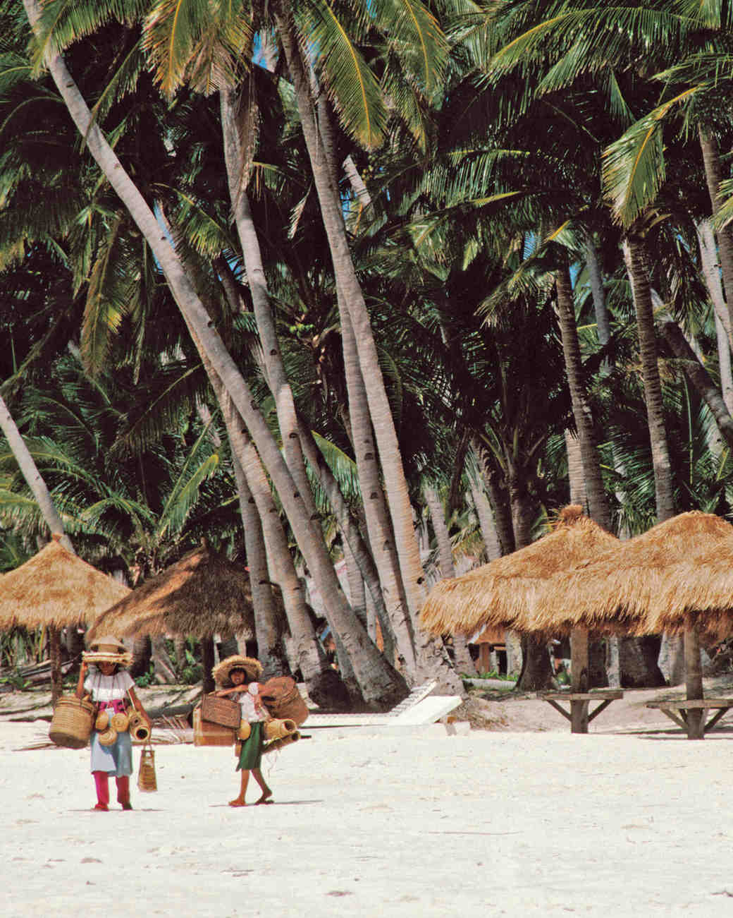 philippines-beach-mwds108353.jpg