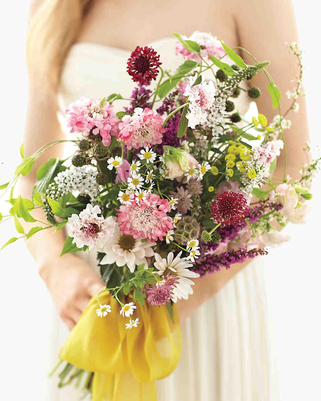 pink-bouquets-mwd107101-0115.jpg